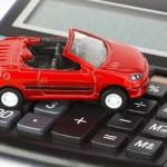 Податкова програла транспортний податок