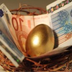 Председатель ВСУ об изъятии имущества по-европейски