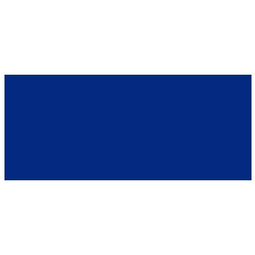 Juergen.ua