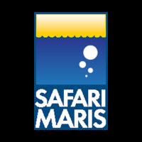Diving tour operator Safari Maris