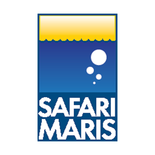 Diving tour operator Safari Maris