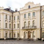Верховный суд Украины сделал очередные правовые заключения.