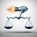 Список кандидатів на посади суддів Верховного Суду