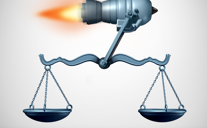 Швидко до нового правосуддя, В Україні почався безпрецедентний конкурс  до Верховного Суду.