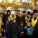 Свобода слова програла. Апеляційний суд Дніпра підтримав Дніпро-Петровських авторитетів