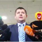 Перемога в апеляції у справі Нарік v. Бутусов №3