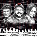 Обвинувальний акт Антоненко Дугарь та Кузьменко. Документи