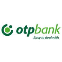 OTPbank_logslogan