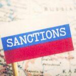 Повний текст Резолюції Європарламенту проти Росії