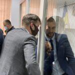 Апеляційна скарга захисника Кругового щодо ув'язнення Riffmaster
